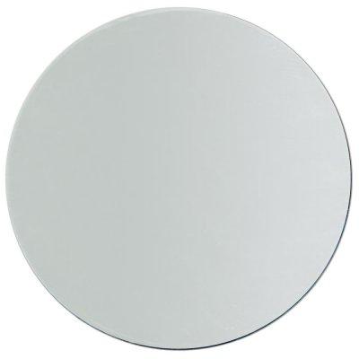 Rund spegel 80 cm
